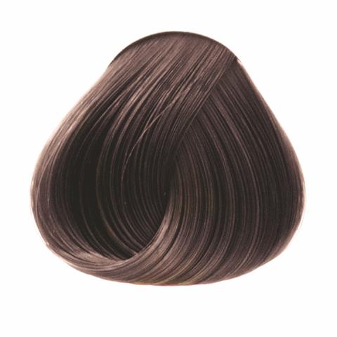 6.00 Ессэм Симпл 60мл краска для волос