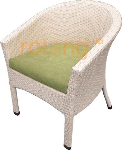 Комплект для отдыха Рио-2 с подушками