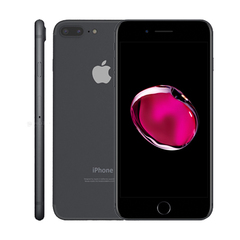 Apple iPhone 7 Plus 128GB Black - Черный