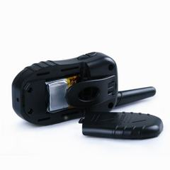 Электронный ошейник для дрессировки Petrainer PET 998DR-M