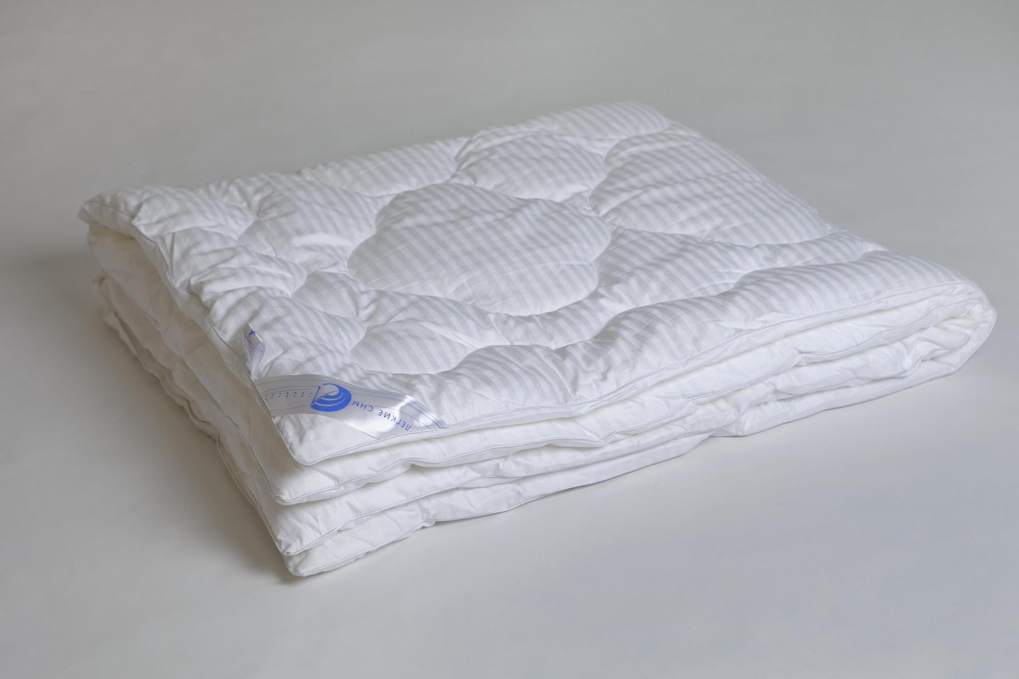 Одеяла и Подушки Одеяло Коллекции  Элисон  в сатине искусственный  лебяжий пух Легкое Леди_Лель._сатин_.jpg