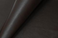 Искусственная кожа Некст 14