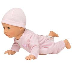 Zapf Creation Baby Annabell  Кукла