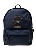 Napapijri рюкзак Voyage 2 синий