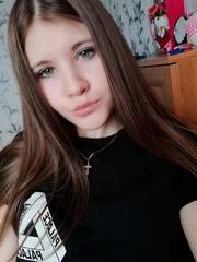 Меринова Ольга Андреевна