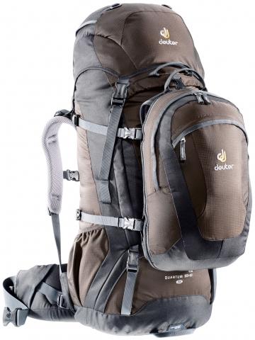 Сумки-рюкзаки Сумка рюкзак женский Deuter Quantum 55+10 SL 360x500_3396_Quantum55u10SL_6701_12.jpg