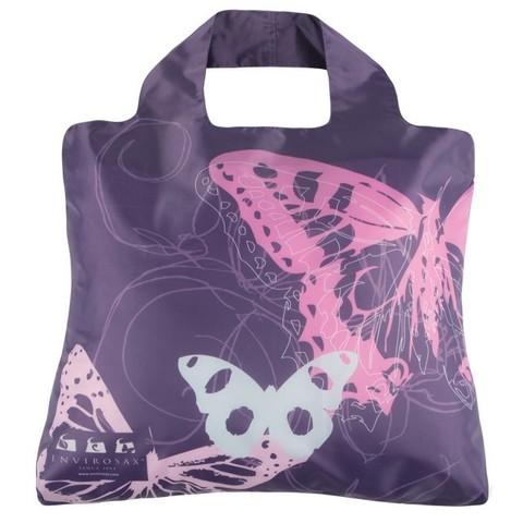 ENVIROSAX Animal Planet Bag 2