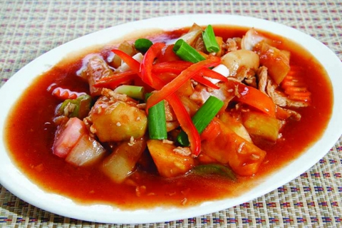 https://static-ru.insales.ru/images/products/1/6416/9689360/0206882001339241502_sweet___sour_chicken.jpg
