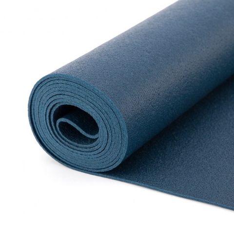 Коврик для йоги Rishikesh Travel 60*0,2 см
