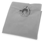 Пылесборный мешок (тканевый) для пылесоса MESSER WL70-70L