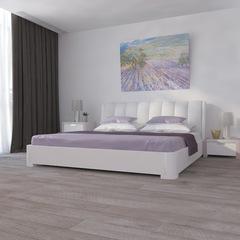 Ламинат Floor Plus Clix Floor Plus CXP 086 Дуб Лава серый