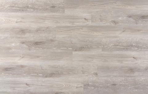 Кварц виниловый ламинат StoneWood Каррено (Carreno) SW 1029