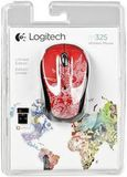 LOGITECH_M325_Red_Topography-1.jpg