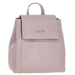 Рюкзак Dispacci розовый, модель 02