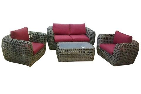 Комплект мебели «Пандора»