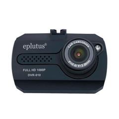 Видеорегистратор Eplutus DVR 910