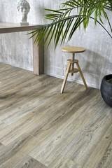 Виниловый ламинат  Alpine Floor Intense Редвуд ECO 9-11