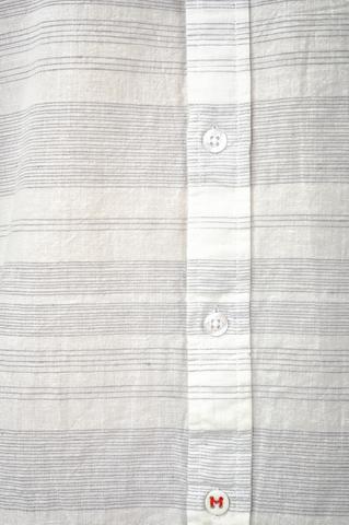 Рубашка мужская  M712-23C-03SR