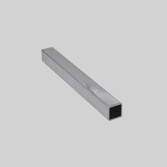 PRIMO Рs-8 Труба хром 20х20мм. L= 3000