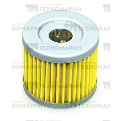 Фильтрующий элемент масляного фильтра Suzuki 16510-05240