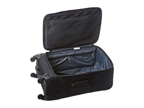 Картинка сумка на колесах Dakine Cruiser Roller 65L Strata Rat