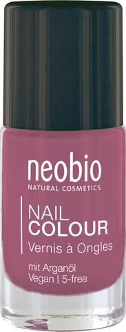Neobio Лак для ногтей №03