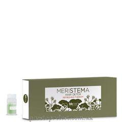 BBcos Meristema Refreshing Therapy - Лосьон