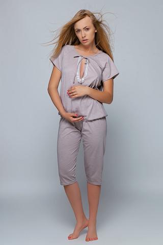 Пижама Kate Sensis