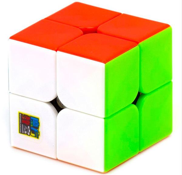 Кубик MoYu MFJS 2x2