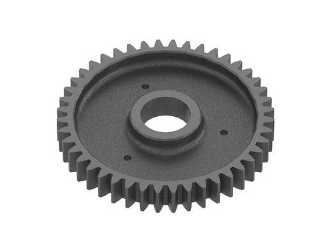 ZS1100-ZS1115 Шестерня регулятора оборотов Z=44