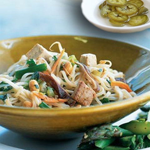 https://static-ru.insales.ru/images/products/1/6420/9689364/0593225001339256908_Pad_thai_with_tofu.jpg