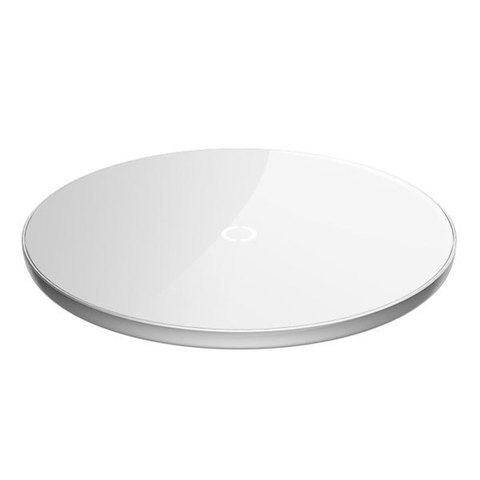 Беспроводная зарядка для Iphone 8 / 10 - Baseus Simple Wireless