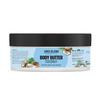 Баттер для тела Coconut Joko Blend 200 мл (1)