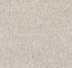 Рогожка Melange (Меланж) 191