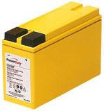 Аккумулятор EnerSys PowerSafe 12V38F   1518-5096 ( 12V 38Ah / 12В 38Ач ) - фотография