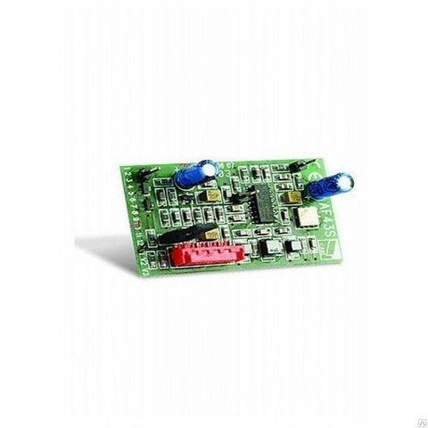 Радиоприемник 2-канальный встраиваемый AF43RU