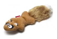 NEMS игрушка для собак Лиса