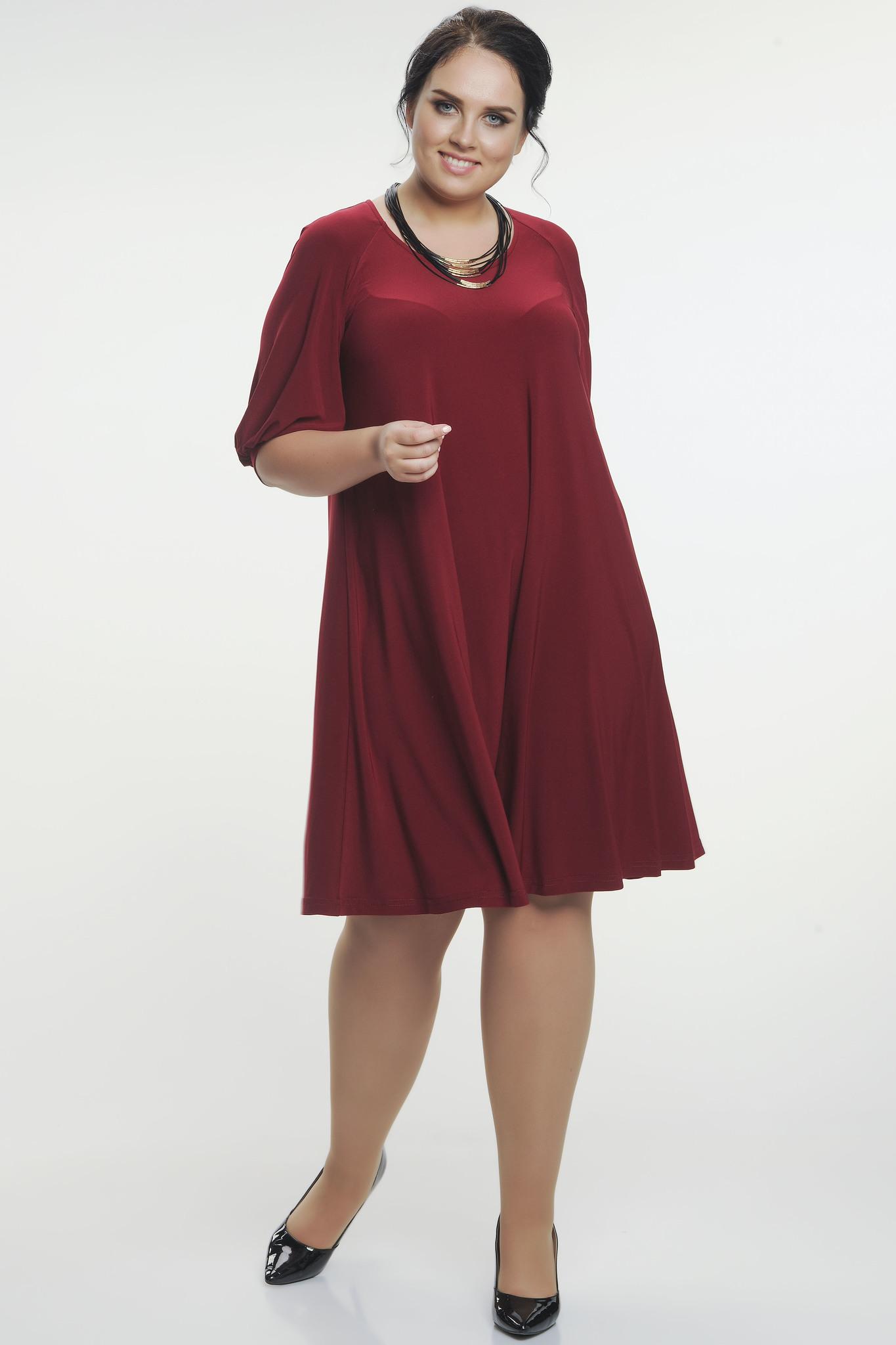 9185  Платье