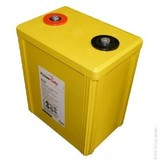 Аккумулятор EnerSys PowerSafe 2V275 / NP2V275 ( 2V 275Ah / 2В 275Ач ) - фотография