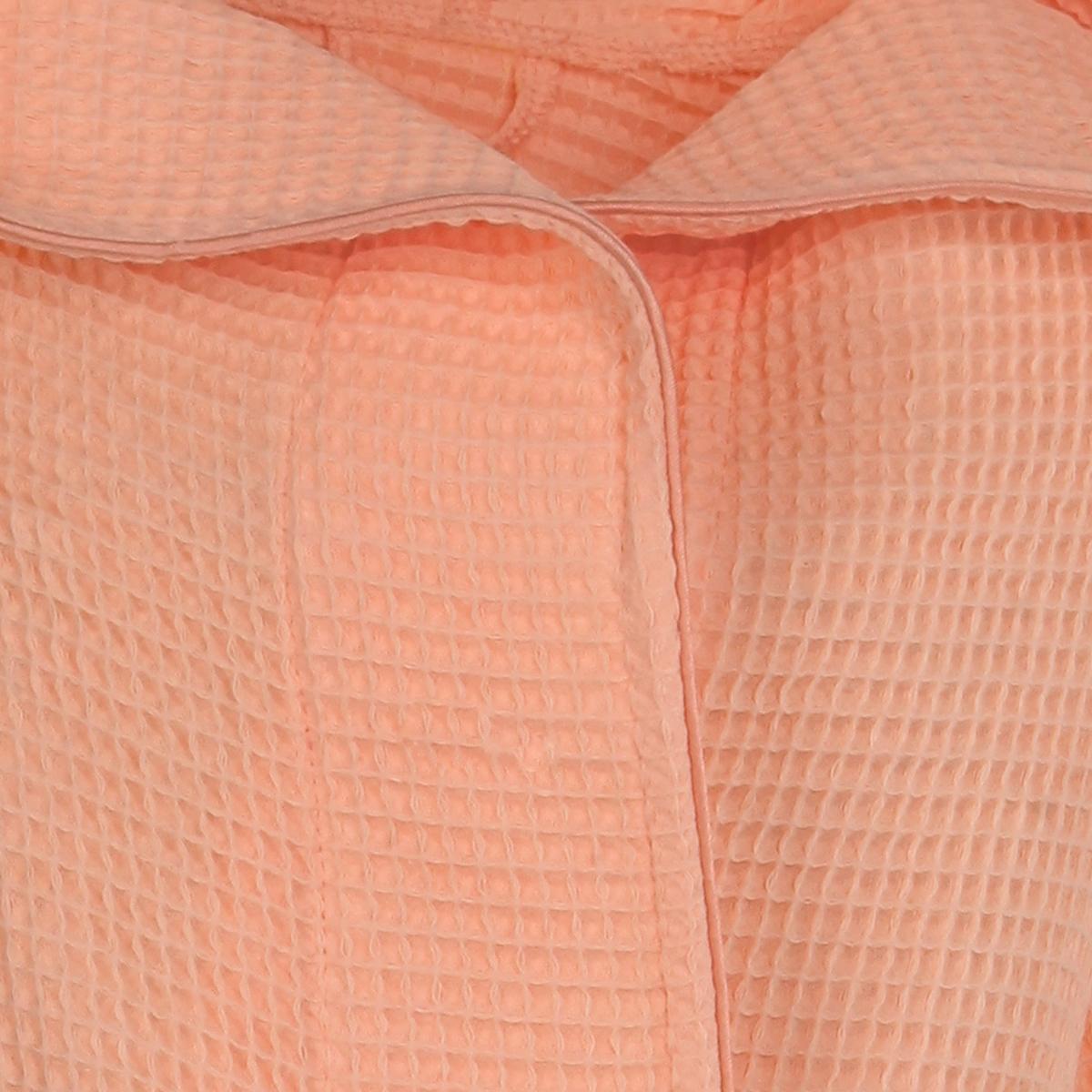 Вафельная ткань Премиум