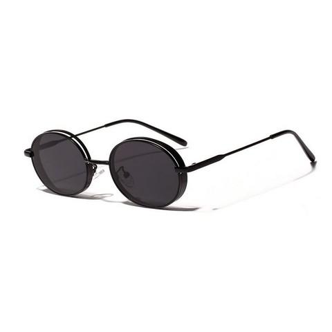 Солнцезащитные очки 813035002s Черный