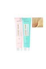 Expert Color Hair Color Cream 10/7 ваниль 100 мл