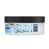 Баттер для тела Coconut Joko Blend 200 мл (5)