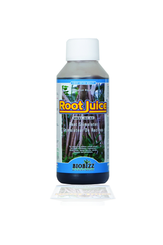 RootJuice BioBizz 1л