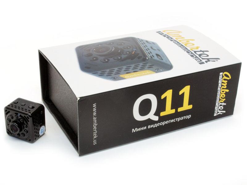 Ambertek Q11
