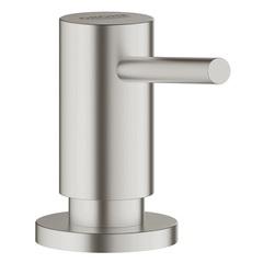 Дозатор жидкого мыла встраиваемый Grohe Cosmopolitan 40535DC0 фото