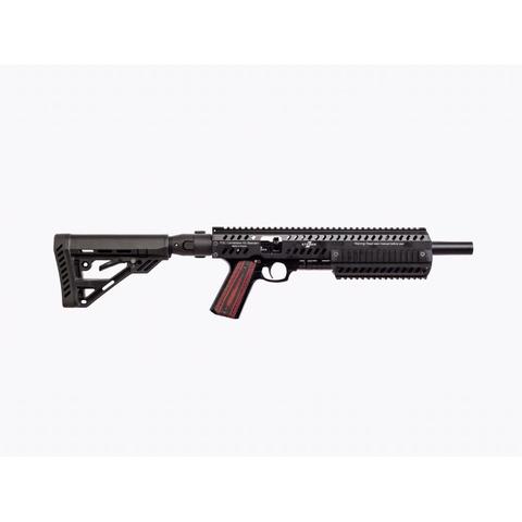 AP16  обвесе P2C (Pistol to carbine Conversion Kit)