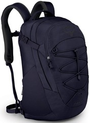 Рюкзак женский Osprey Questa 27 Juneberry Purple