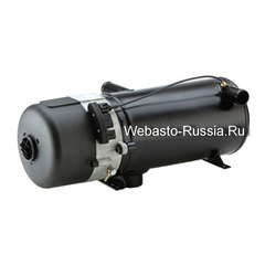 Комплект Webasto Thermo E 320