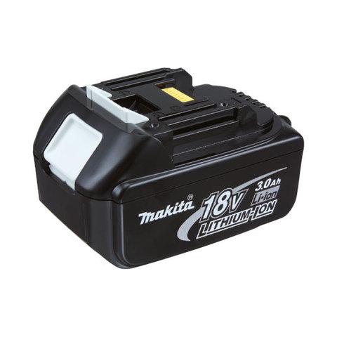 Аккумуляторная батарея Makita BL1830